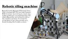 Robotic tiling fcl-page-002